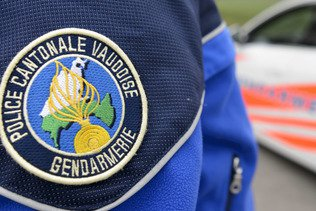 Vaud: vaste arnaque présumée aux crédits coronavirus
