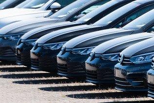 Dieselgate: la justice contraint VW à un remboursement partiel