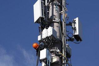 La panne sur le réseau Swisscom est terminée