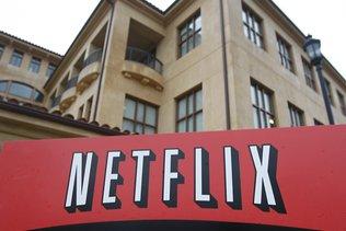 Netflix rachète le mythique cinéma Egyptian Theatre à Hollywood