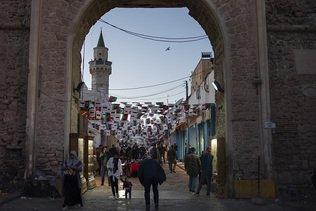 Malte saisit pour 1,1 milliard de fausse monnaie libyenne fabriquée par une société russe
