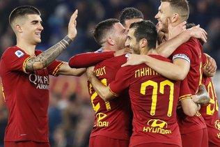 La Serie A reprend le 20 juin avec Torino - Parme