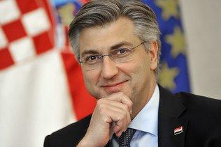 Les Croates votent à des législatives serrées dans l'ombre du Covid