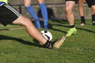 Matran jouera sa place en Coupe de Suisse sur le terrain