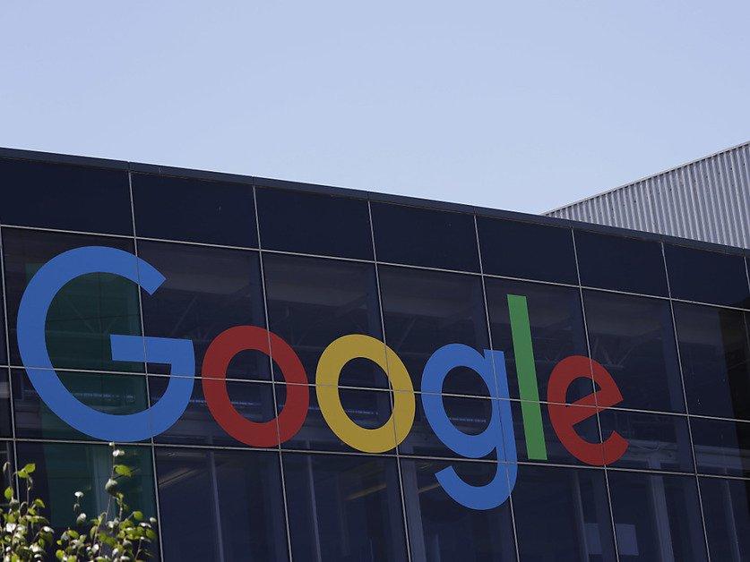 L'Arizona attaque Google sur la récolte des données personnelles