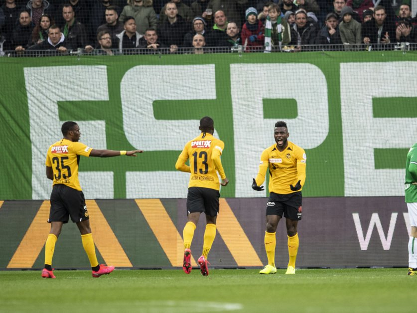 Le football suisse va enfin lever le voile sur son avenir