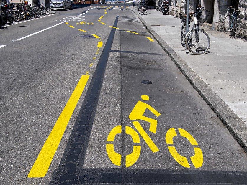La crise pourrait transformer durablement les habitudes de mobilité