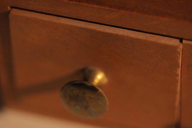 Découvrez les perles des archives cantonales fribourgeoises!