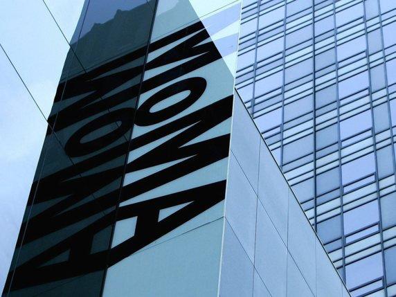 Le Met de New York rouvrira au public le 29 août — Musée