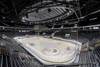 «Nouvel antre, folles attentes»: notre supplément sur la BCF Arena