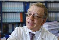 Le canton lance un programme de dépistage du cancer du côlon