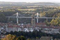 Résultats finaux: Fribourg dit non aux avions de combat