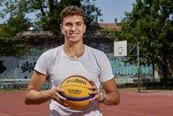 Natan Jurkovitz jouera en Israël