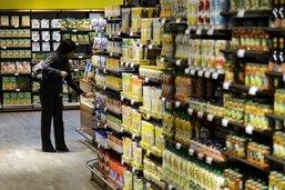 Fribourg veut diminuer la consommation de sucre