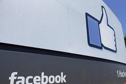 Facebook veut calmer les échanges entre ses employés