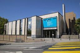 Le Centre des congrès de Montreux sera rénové