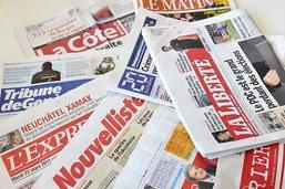 Plébiscite pour la libre circulation, gifle pour l'UDC (presse)