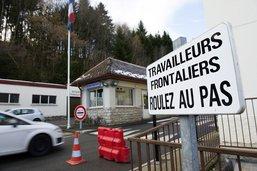 Genève redoute que la France passe sur liste rouge
