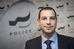 La police fribourgeoise s'excuse après un couac de communication