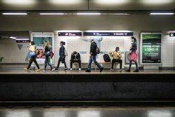 Portugal: le bon élève ne l'est plus