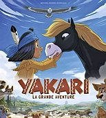 Yakari et sa douce nostalgie