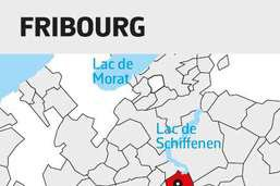 Fribourg la multiculturelle