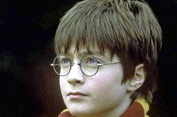 Harry Potter de la partie à Airolo