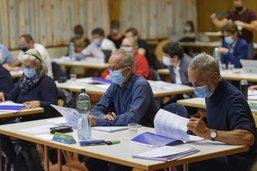 Les comptes 2019 de Villars-sur-Glâne affichent un léger boni