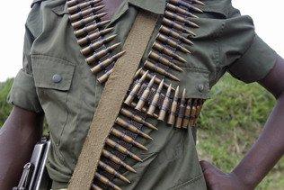 Violences en RDC: trois fois plus de morts au premier semestre