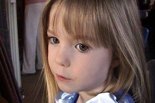 Avis défavorable au suspect de l'affaire Maddie