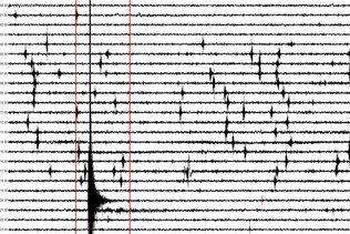 Un séisme de magnitude 3 dans la région de Zermatt