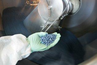 Vifor cède OM Pharma pour 435 millions de francs à Etienne Jornod