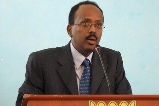 La Somalie a un nouveau 1er ministre, pas d'élections universelles