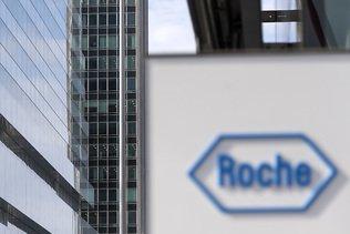 Roche se porte acquéreur de l'irlandais Inflazome