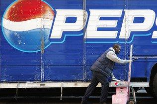 PepsiCo: rebond des ventes en Amérique du Nord au 3e trimestre