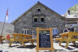 La section Moléson du Club Alpin Suisse fêtera ses 150ans