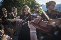 Candidatures ouvertes pour la Fête de la musique 2021