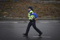 Vols et cambriolages à Guin: trois personnes interpellées