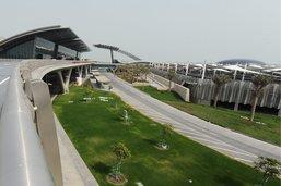 Mea culpa du Qatar pour les examens gynécologiques forcés