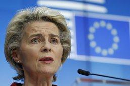 L'UE mobilise 220 millions pour transférer des patients entre pays
