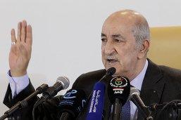 Réforme constitutionnelle: les Algériens boudent en masse les urnes