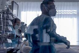 Déjà 27 patients fribourgeois transférés hors canton