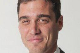 Nouveau président pour les communes fribourgeoises
