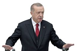L'Europe impuissante face à Erdogan