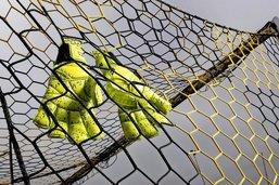 Du foot au mépris de toute légalité
