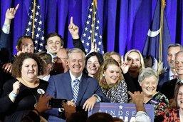 La faillite morale des républicains