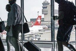 Interdiction de voyager mal reçue