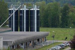 Nouveau crédit de 54 millions de francs pour Agroscope