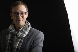 Laurent Dietrich: «L'idée, c'est de reprendre la majorité»