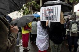 Les syndicats appellent le personnel de santé à se mobiliser